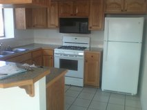 239 Hyde Park, Alamogordo NM as Investment property or Lease in July in Alamogordo, New Mexico