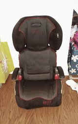 """""""The First Years"""" Compass B540 Booster Car Seat in Warner Robins, Georgia"""
