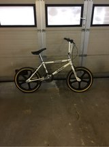 RALEIGH BURNER MK2 BMX in Ramstein, Germany
