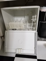 little dish washer for small home or RV in Warner Robins, Georgia