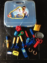 LEARNING RESOURCES DOCTOR KIT in Algonquin, Illinois