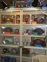 Sports Collectibles in Goldsboro, North Carolina