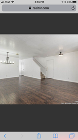 Rooms for rent in Lackland AFB, Texas