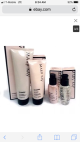 Marykay timewise set in Vacaville, California