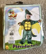 Pterodactyl Baby Costume in St. Charles, Illinois