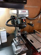 """*new*Central Machinery 5"""" drill press in Oswego, Illinois"""