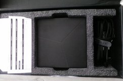 Alienware Gaming Computer for sale in Dover, Tennessee
