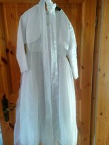 Communion Dress in Ramstein, Germany
