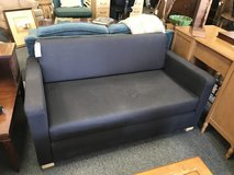 Solsta Loveseat/Sleeper in Oswego, Illinois