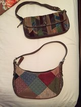 Fossil Handbags in Watertown, New York