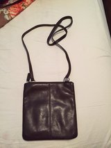 Fossil Sling purse in Watertown, New York