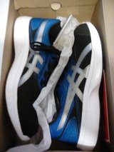 Asics Stormer running shoes size 10.5 in Pasadena, Texas