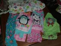 Size 6-7/8 pajama in Fort Campbell, Kentucky