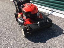 Troy Bilt Self Propelled Lawnmower in Savannah, Georgia