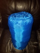 Adult size sleeping bag in Fort Campbell, Kentucky