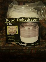 food dehydrator in Aiken, South Carolina