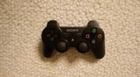 Sony DualShock 3 PS3 Wireless Controller in Oswego, Illinois