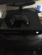 Xbox one 500 gb in Oswego, Illinois