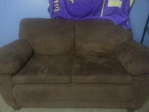 loveseat in Fort Leonard Wood, Missouri
