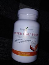 Super Cal Plus Young Living in Fort Campbell, Kentucky
