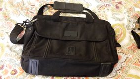 Laptop bag Travel Pro in 29 Palms, California