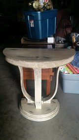 Lamp Table in Conroe, Texas