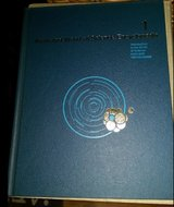 Encyclopedia of Science – 20 Volumes REDUCED PRICE in Houston, Texas