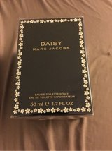 Daisy - Marc Jacobs 1.7 FL OZ Brand new in box in Tinley Park, Illinois