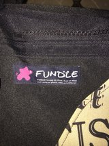 Fundle Dog Carrier in Kingwood, Texas
