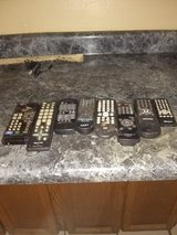 varies remote controls in Alamogordo, New Mexico