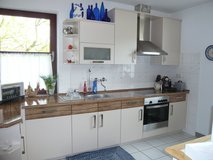 Apartment in Herforst in Spangdahlem, Germany