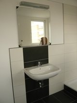 apartment in bitburg in Spangdahlem, Germany