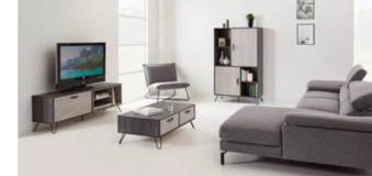 Luice Livingroom Special including delivery - see VERY IMPORTANT below in Grafenwoehr, GE