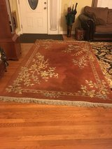 Area Rug in Plainfield, Illinois