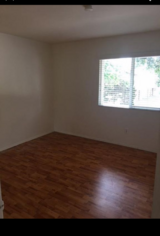 Room.for rent in Camp Pendleton, California