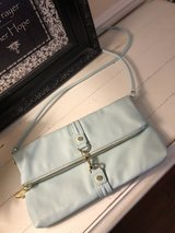 Steve Madden purse in Spring, Texas