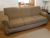Bassett Sofa in Hopkinsville, Kentucky