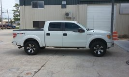 ,Tint the front 2 doors on your Truck/Suv for only $75 in Spring, Texas
