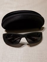Bolle Sunglasses in Baumholder, GE