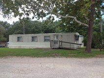 55 Plus 1/2 off first months rent in Fort Leonard Wood, Missouri