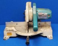 """Makita ls1030 miter saw 10"""" in Kirtland AFB, New Mexico"""
