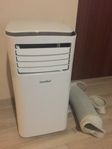 Comfee Air Conditioner in Stuttgart, GE