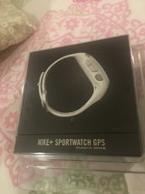 NIKE SMART WATCH GPS in Chicago, Illinois