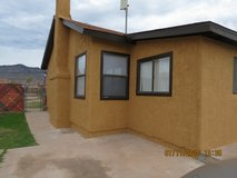 Rent to Own/ Owner Finance. in Alamogordo, New Mexico