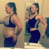 Personal Training Transformations in Vista, California