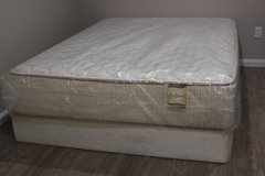 Brigham Collection Mattress in Kingwood, Texas