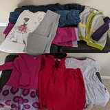 Size 4t clothes in Naperville, Illinois