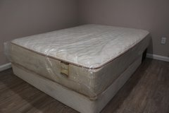 Brigham Collection Mattress in The Woodlands, Texas