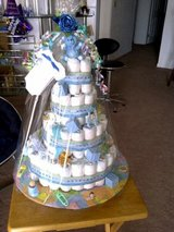 diaper cakes in Bolling AFB, DC