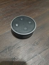 Amazon Echo Dot in Fort Campbell, Kentucky